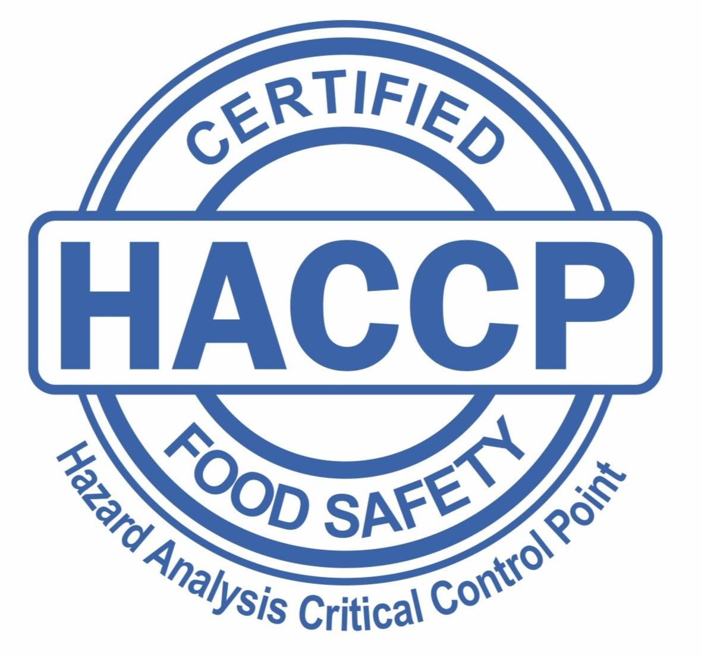 Cert%2520-%2520HACCP-Certification-Logo-