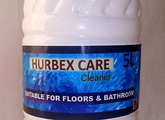 Grassland Hurbex Care Phenol