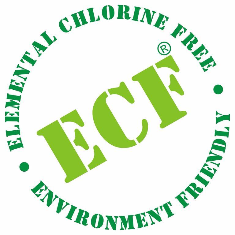 Cert - Environment Friendly ECF LOGO_1-c
