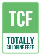 Cert - TCF