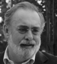 José Carlos Rosa