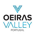 Oeiras Valley LOGO-01.jpg