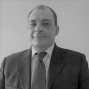 João Dyson Santos