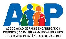 Logo_AP-1024x608.jpg