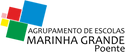 logo-aemgp.png