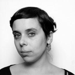 Monica Carriço