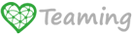 logotipo_teaming.png