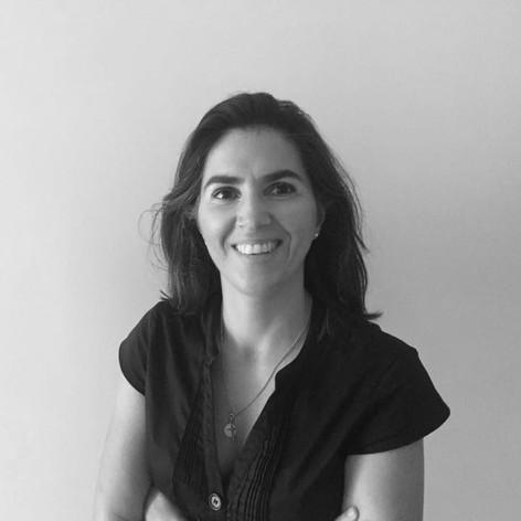 Adriana Urbano Pires