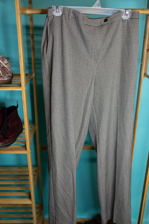 90's heartbreaker pants