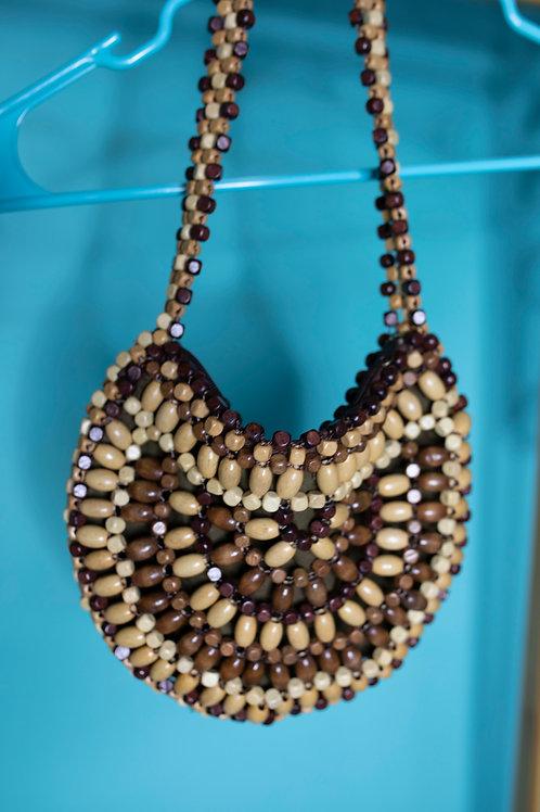 Bead it Handbag