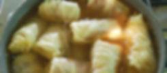 Cooking class spit croatia