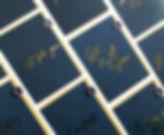 DSCN0077.JPG