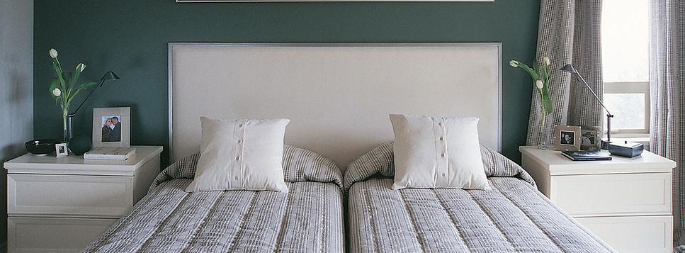 Beds, Sofabeds, Mattress Hatchers