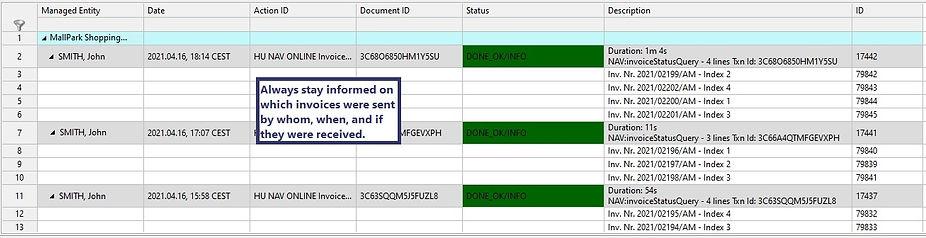 NAV_Online_Invoice_Export_Report_with_Te