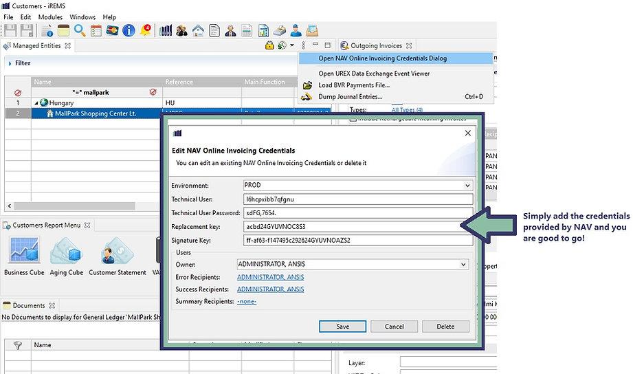 NAV_Online_Invoice_Sending_Setup_with_Te