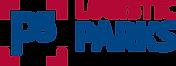 P3_logo.png