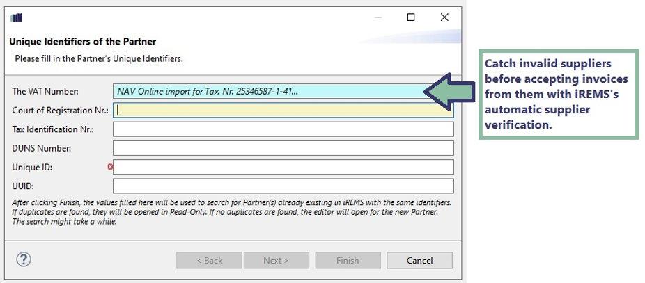 NAV_Online_Partner_Import_with_Text.jpg