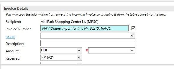 NAV_Online_Invoice_Import.jpg