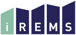 iREMS-logo_large no whitespace.png