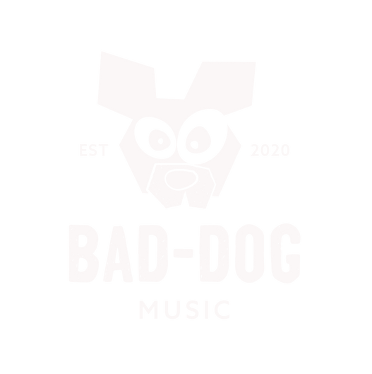 Bad_Dog_White.png