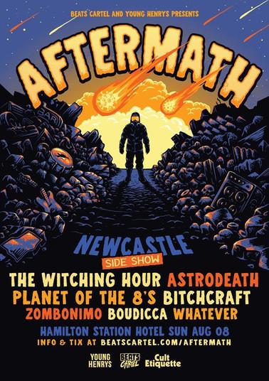 aftermath festival.jpg