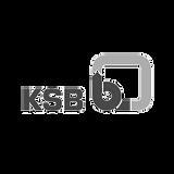 ksb-logo-BW.png