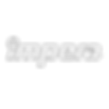 impera-logo-BW.png