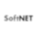 softnet-logo-BW.png
