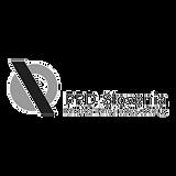 ppd-slovenija-logo-BW.png
