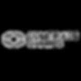 comtrade-gaming-logo-BW.png