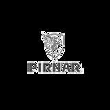 pirnar-logo-BW.png