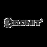 donit-logo-BW.png