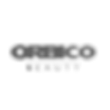 orbico-beauty-logo-BW.png
