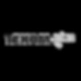 tekom-plus-logo-BW.png
