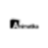 animatika-logo.png