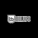 belupo-logo-BW.png