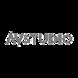 av-studio-logo-BW.png