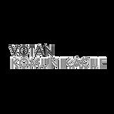 votan-komunikacije-logo.png