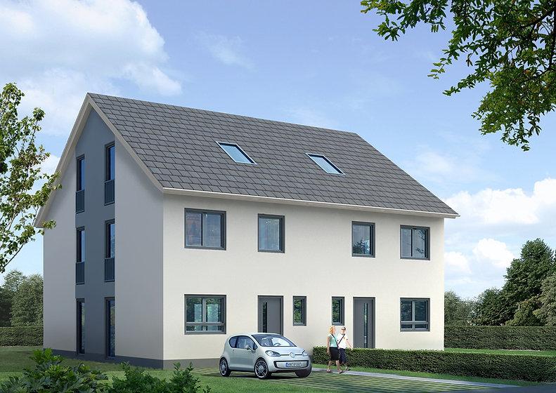 semi-detached-house-1026381_1920.jpg