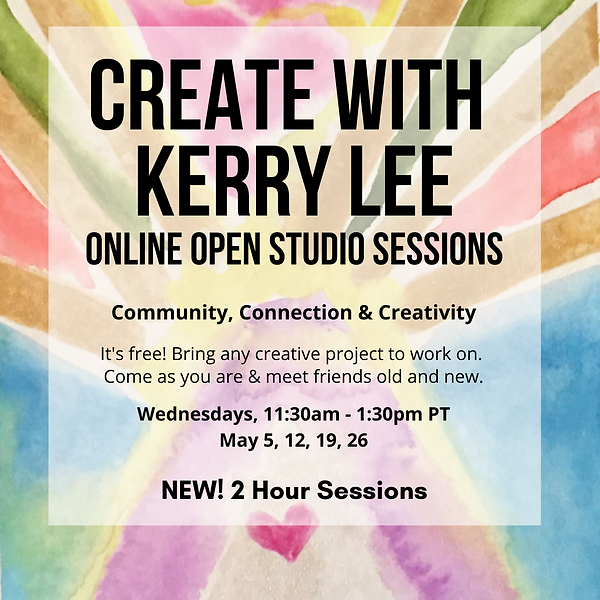 Create with Kerry Lee May Sessions.png