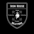 IHS Shield Logo.png