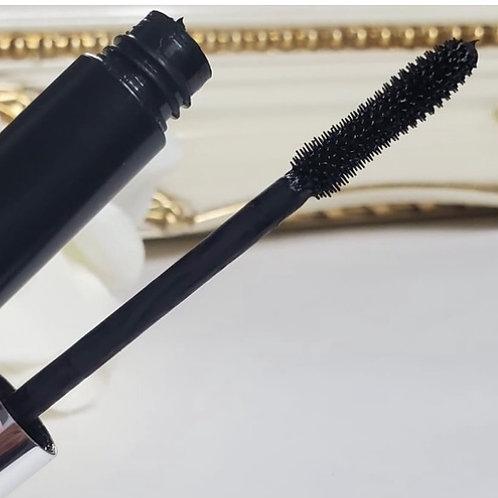 Waterproof Lengthening Mascara