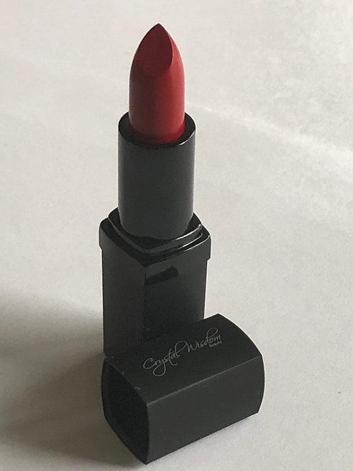 Russian RED Lipstick