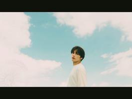 TOMORROW X TOGETHER, novo teaser da faixa título do álbum com HueningKai é  lançado