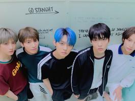 Adolescentes coreanos hoje em dia.txt [Weverse Magazine]
