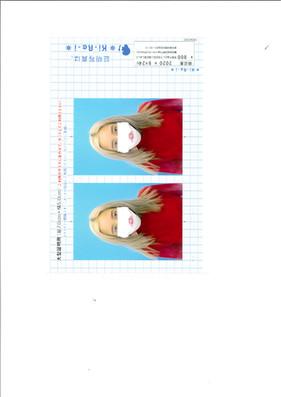 200924_1742_002.jpg