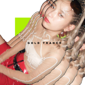 gold trance 2.png