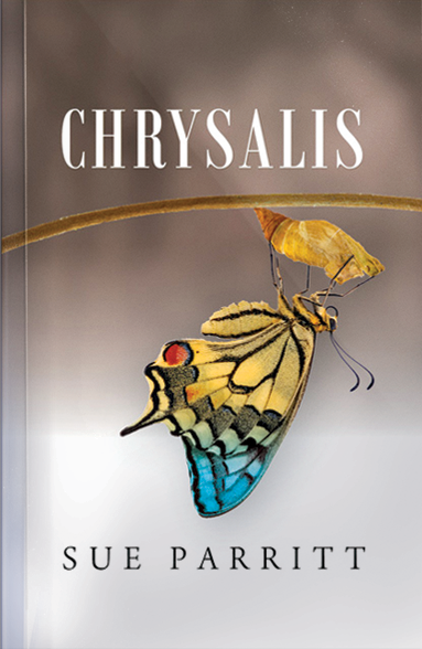 Chrysalis.png
