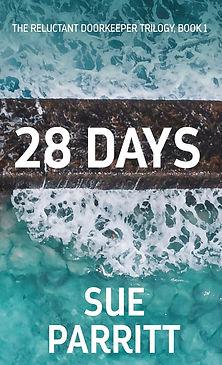 28 Days.jpeg