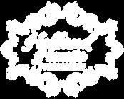 holland_house_logo_stamp_light.png